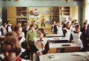 Советская система образования: достоинства и недостатки образования в СССР