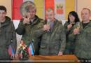 Игорь Немодрук. Фронт Одесского Сопротивления — шо было, шо будет, шо на сердце лежит.