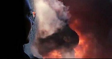 «Страшной силы фильм о войне на Донбассе!» В Сербии пройдёт премьера «Донецкой Вратарницы» (ВИДЕО)