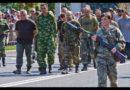 Украина предложила России новый формат обмена пленными