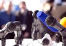 Полная пресс-конференция бывшего сотрудника СБУ о событиях на Украине (ВИДЕО+)