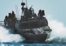 Уникальные боевые катера «Калашникова»: Силы спецопераций, гранатомёты и пулемёты (ФОТО)