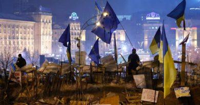 Будет хаос, — замглавы Нацбанка Украины сделал прогноз на ближайшие годы