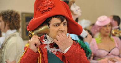 Петиция за отставку Зеленского за сутки набрала нужное количество голосов (ФОТО)