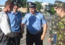 На одесских рынках и улицах замечены охотники на призывников