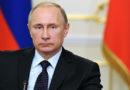 ВАЖНО: Путин продлил контрсанкции (ДОКУМЕНТ)
