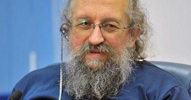 Вассерман озвучил «политические перспективы» Зеленского