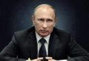 Владимир Скачко.  Эксперт предупредил о размене Украины после визита Нетаньяху в Киев, а Путина — в Париж
