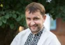 СРОЧНО: На Украине уволен скандально известный «историк» Вятрович (+ВИДЕО)