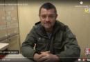 Игорь Немодрук.  Трусы ли одесситы?  видео