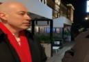 «Это был ультиматум, разжалобить не удалось»: в России опровергли ложь Авакова о «нормандской встрече»