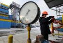 Транзита не будет: Украина сама себя перехитрила