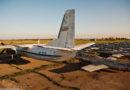 Скакали,скакали и доскакались. Через три года на Украине не будет пилотов, военных лётчиков держит только «особый период»