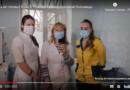 Мы не готовы! Крик о помощи врачей одесской больницы (ВИДЕО)