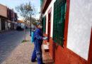 За сутки в Испании умерли 757 пациентов с коронавирусом