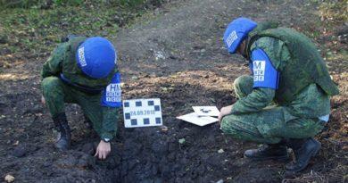 «Во всех военных преступлениях в Донбассе, которые попали в мое поле зрения, виновен Киев» — бывший боец «Айдара»