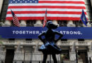 Василий Стоякин.США против всех. Манифест новой холодной войны