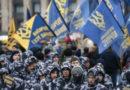 Киев вычищают от радикалов «Нацкорпуса»