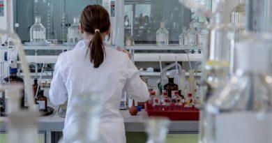 Ольга Фандорина.США построили в Украине 8 лабораторий, где хранятся особо опасные инфекции для «предотвращения биооружия»?