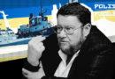 Сатановский: на украинском направлении без большой войны не обойдется…