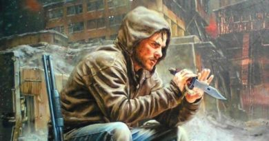 Дмитрий Верхотуров.Россия против НАТО.Пушки не долларами заряжают