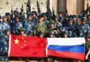 Алексей Леонков.RAND Corporation: Россия — «старый заклятый враг» США