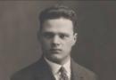 Роман Азанов.»Атомный» разведчик. Как Квасников добывал научно-технические секреты США и Англии