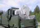 Лазерный комплекс «Пересвет» оказался куда мощнее, чем предполагалось ранее.