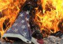 Дмитрий Евстафьев.Мир без США: геополитическое фэнтэзи или реальность?