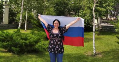 На злорадство противников Донбасса