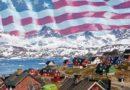Дмитрий Минин.Как с помощью Гренландии и тоннеля под Беринговым проливом США хотят оторвать Чукотку от России