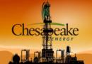 Почему Chesapeake Energy обанкротилась, но не разорилась