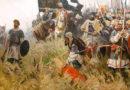 Ростислав Ищенко.  Куликовская битва — зачатие империи.
