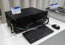 Хроники «страны-бензоколонки». Ростех представил новый промышленный компьютер на базе «Эльбруса-8С»