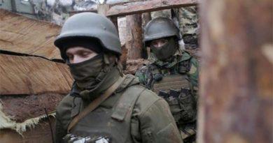 Сергей Ищенко.Армия Украины — «нелепость, покрытая сахаром»