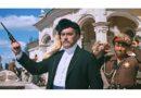 Григорий Игнатов.Результаты выборов на Украине — атаманщина и фрагментация