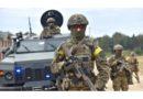 Константин Кеворкян.Почему украинские «патриоты» говорят только о войне