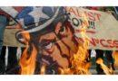 Андрей Головачев.Американская гегемония: можно начинать вести обратный отсчет