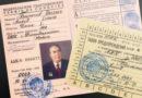 10 занятных фактов из истории водительских прав
