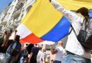 Ростислав Ищенко.Украина, Белоруссия и другие: равноправие беспомощных