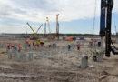 Хроники «страны-бензоколонки»: 224 новых завода прямо сейчас строят в России!
