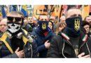 Владимир Корнилов.Почему британские СМИ вдруг обнаружили нацистов на Украине
