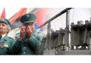 Сергей Лебедев.Закрывая окна Овертона: «Киевский процесс»