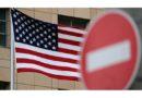 Ростислав Ищенко.США и кризис: как и почему олигархи борются с трампизмом