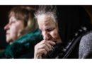 Андрей Манчук.Травля и бедность. Украинские женщины после Евромайдана