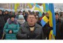 Александр Корпанюк.Атомная бомба Украины?? Вот она какая!