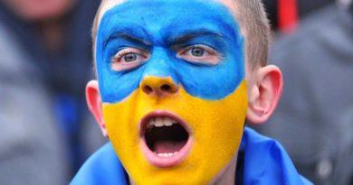 В Одессе жёстко опустили украинского нациста: «Нечего на мове шпрехать, здесь тебе не Львов»