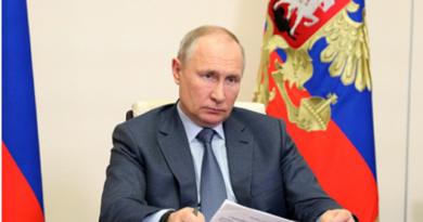 Константин МОчар.  Судьба пост-майданной Украины, по мысли Путина и Екатерины Второй