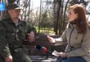 Одесса. Трагедия 2 мая. Виновата — Украина!