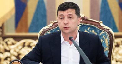 Ростислав Ищенко.Зеленский: путь из кого-то в никого
